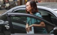Gian lận điểm thi ở Hà Giang: Con Bí thư Triệu Tài Vinh đấy, bà Chính nói em biết rồi