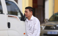 Cựu phó giám đốc GD-ĐT tỉnh Sơn La: Tôi bị ép và mớm cung