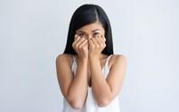 Phụ nữ gặp phải rắc rối khó nói này, nguy cơ chết sớm tăng 34%