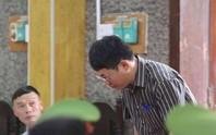 Phó chủ tịch TP Sơn La nhờ xem điểm, con cháu đều đỗ Học viện An ninh