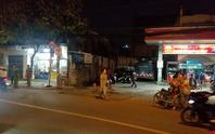 Điều tra nghi án khống chế, hiếp dâm 1 phụ nữ ở Hóc Môn