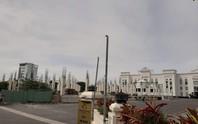 Lên kế hoạch cưỡng chế công trình trái phép 680 tỉ đồng ở TP Biên Hòa