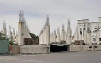 Sở Xây dựng Đồng Nai báo cáo gì về công trình trái phép khủng ở Biên Hòa?