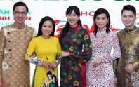 Lễ hội Tết Việt 2020 tại Nhà Văn hóa Thanh Niên: Độc đáo, mới lạ