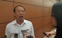 Giám đốc Công an Điện Biên nói lý do không cứu được nữ sinh giao gà trong vụ án bắt cóc, hiếp dâm và giết người