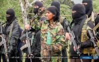 Đông Nam Á ngăn chặn IS trả thù