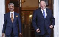 Báo Ấn Độ: Mỹ đe trừng phạt các đồng minh sau khi Ấn Độ quyết mua S-400