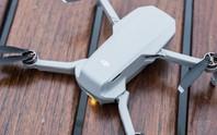 """Mỹ cấm bay toàn bộ UAV """"phi khẩn cấp"""" của Trung Quốc"""