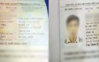 2 lao động người Việt thương vong do hỏa hoạn ở nước ngoài