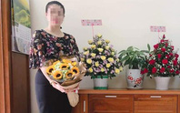 Nữ trưởng phòng ở Tỉnh ủy Đắk Lắk mượn tên chị để thăng tiến: Có hay không sự nâng đỡ không trong sáng?