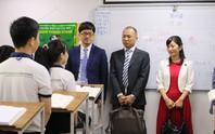 Hơn 50% thực tập sinh đến Nhật Bản là người Việt Nam