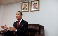 """Triều Tiên không muốn Mỹ và các nước """"bêu xấu"""" trước Liên Hiệp Quốc"""