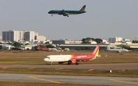 Bộ Tài chính yêu cầu niêm yết giá vé máy bay không gây nhầm lẫn cho khách hàng