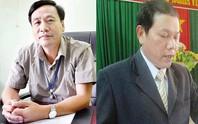 Kỷ luật Chủ tịch và Phó Chủ tịch huyện vì liên quan sai phạm thi tuyển giáo viên