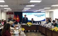 147 sản phẩm, dịch vụ tiêu biểu TP HCM năm 2019