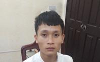 Hung thủ gây án mạng giữa đêm mưa ở Bắc Ninh lộ diện thế nào?