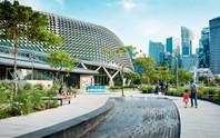 Singapore vượt Mỹ trở thành nền kinh tế cạnh tranh nhất, Việt Nam tăng 10 bậc