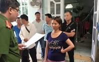 Vụ nữ sinh giao gà bị hiếp dâm, sát hại dã man: Đề nghị truy tố người mẹ