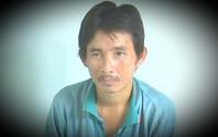 Gã khờ bị tóm dù từng tuyên bố không bao giờ bị công an bắt