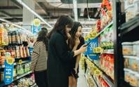 VinMart & VinMart+ muốn trở thành nhà bán lẻ được yêu thích nhất