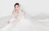 Đám cưới của Bảo Thy sẽ không có cả nghệ sĩ showbiz