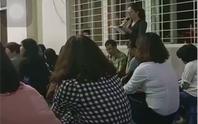 Cô giáo có phát ngôn kỳ thị cha mẹ đơn thân và gia đình nghèo muốn gửi lời xin lỗi