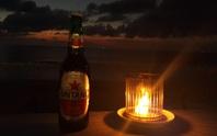 Chiều chuộng mọi giác quan trong bữa tối Bali