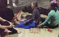 Hận vợ, người đàn ông cùng 2 con nhỏ chết trong tư thế treo cổ