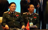 Thúc đẩy gắn kết nội khối ASEAN