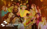Giải Mai Vàng 2019: Cuộc đua gay cấn của những MV đình đám