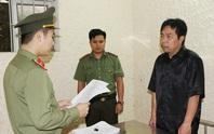 Bắt 1 đối tượng ở Hà Tĩnh tổ chức, môi giới người khác trốn đi nước ngoài