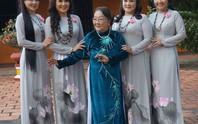 Giải Mai Vàng 25 năm: Thanh Hằng, Thanh Ngân và 3 tượng Mai Vàng