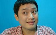 Nghệ sĩ hài Tấn Bo bị tố quỵt nợ  220 triệu đồng, người vợ nói gì?