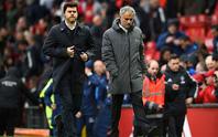 Tottenham bổ nhiệm thần tốc Mourinho, phá két bồi thường Pochettino