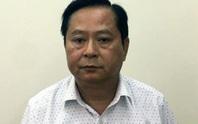 UBND TP HCM chỉ đạo khẩn về kiến nghị liên quan vụ án ông Nguyễn Hữu Tín