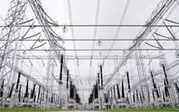 Trung Quốc cắt điện, Philippines chìm trong bóng tối