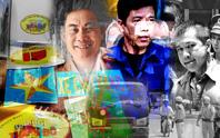 """Cần """"đại phẫu"""" CSGT tỉnh Đồng Nai!"""
