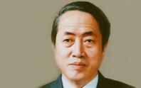 Giáo sư Hà Văn Tấn qua đời ở tuổi 82