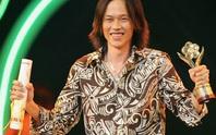Giải Mai Vàng 25 năm: Dấu ấn đặc biệt của Hoài Linh