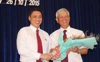 Chủ tịch và nguyên Chủ tịch Khánh Hòa bị Ban Bí thư cách tất cả các chức vụ Đảng