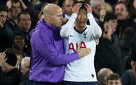 FA bẻ còi trọng tài Atkinson, Son Heung-min thoát án treo giò 3 trận