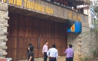 Chủ nhân công trình bí mật trên núi Lạng Sơn lên tiếng về nghi vấn là phim trường của nhóm người Trung Quốc