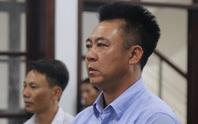 Truy nã ông chủ Bavico khi bị buộc 2 tội chứa mại dâm và lừa đảo