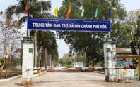 """""""Chiêu"""" biến đất công thành đất tư của nhiều giám đốc đơn vị thuộc Sở LĐ-TB-XH TP HCM"""