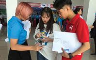 Hà Nội: Hơn 5.000 chỉ tiêu tuyển dụng lao động
