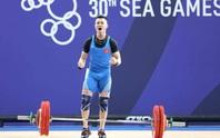 SEA Games 30: HCV đến tới tấp với Đoàn Việt Nam