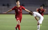 Thắng đẹp Indonesia, thầy trò HLV Park Hang-seo được thưởng nóng 1 tỷ đồng