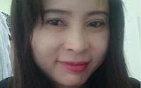 Vì sao nữ trưởng phòng xinh đẹp ở Bệnh viện Nhi Nam Định bị khởi tố, bắt tạm giam?