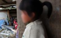 Triệu tập người đàn ông 49 tuổi để điều tra hành vi dâm ô, hiếp dâm 4 bé gái gần nhà