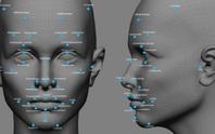 Bị qua mặt nhiều lần, nhận diện khuôn mặt không còn an toàn